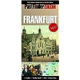 ZikZak Frankfurt
