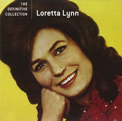 Loretta Lynn - Sex Too Fast to Live Too Young to Die - Zortam Music