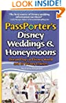 PassPorter's Disney Weddings and Hone...