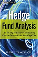 Hedge Fund Analysis ebook download