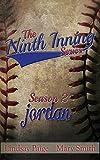Jordan (The Ninth Inning) (Volume 5)