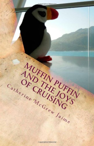 muffin-puffin-and-the-joys-of-cruising-a-special-book-in-the-horsey-and-friends-series