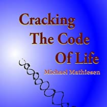 Cracking the code of life ensays