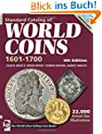 Standard Catalog of World Coins 1601-...