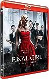 Image de Final Girl : La dernière proie [Blu-ray]