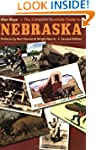 The Complete Roadside Guide to Nebras...