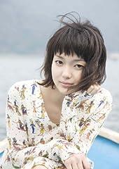 多部未華子カレンダー2013年版 MIKAKO TABE 2013