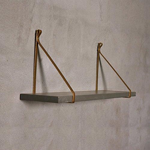 estante-de-imitacion-palabra-de-cemento-separada-estante-estante-hierro-triangular-cuadro-de-soporte