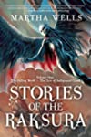 Stories of the Raksura: The Falling W...