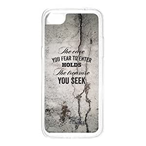 a AND b Designer Printed Mobile Back Cover / Back Case For Apple iPhone 5c (IP_5C_2721)