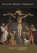 DIVINE MERCY ROSARY FROM ST. JOSEPH…