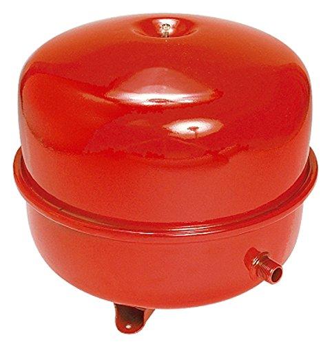 thermador-v035-60641-vaso-di-espansione-sospeso-50-litri
