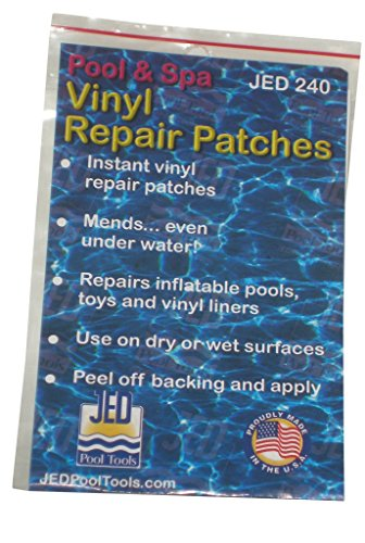 Swimming Pool Repair Parts front-635164
