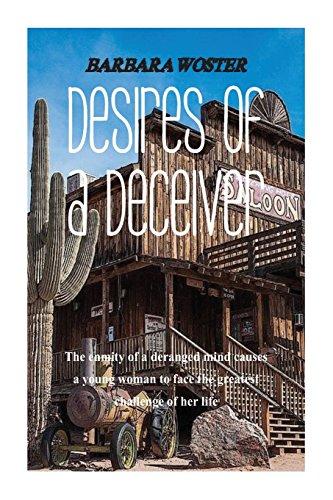 Desires of a Deceiver