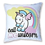 Coussin-Licorne-chibi-et-kawaii-Call-me-unicorn-arc-en-ciel-pastel-Fabriqu-en-France-Chamalow-Shop