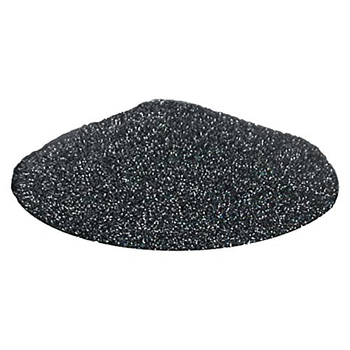 graded-600-silicon-carbide-grit