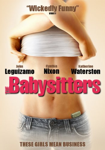 the-babysitters