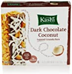 Kashi Layered Granola Bar, Dark Choco...
