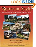 Retire in Style: 60 Outstanding Place...