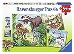 Ravensburger 09304 - Faszinierende Di...
