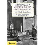 Introdução à Metapsicologia Freudiana - vol 1