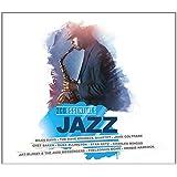 Essentials - Jazz (2 CD)