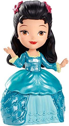 Disney Sofia the First Hildegard Figure - 1