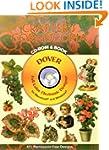 Crafter's Cornucopia CD-ROM and Book