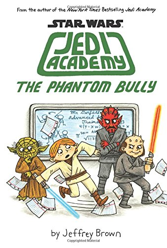 The-Phantom-Bully-Star-Wars-Jedi-Academy-3