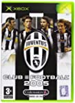 Club Football 2 Juve