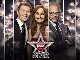 Food Network Star Season 10