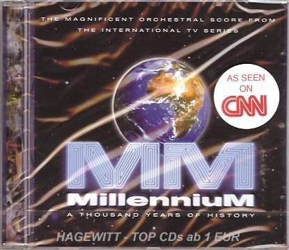 millenium-by-cnn-series-soundtrac-1999-12-28