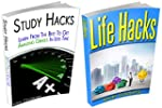 Life Hacks Study Hacks Box Set: Life...