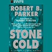 Stone Cold | [Robert B. Parker]