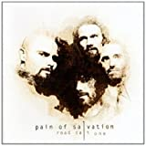 Road Salt Oneby Pain Of Salvation