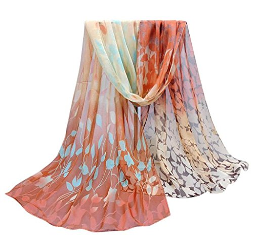 covermason-women-special-design-printed-soft-silk-scarf-chiffon-shawl-wraps-scarves-coffee