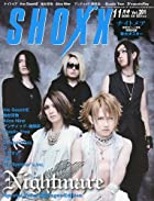 SHOXX (����å���) 2009ǯ 11��� [����]()