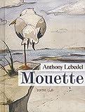 echange, troc Anthony Lebedel - Mouette