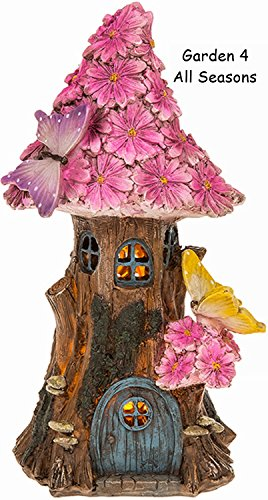 fairy-garden-solarleuchte-led-lluminated-house-dwelling-pixie-fantasy-miniatur-ornaments-flower-hous