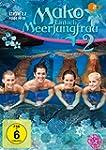 Mako - Einfach Meerjungfrau Staffel 2...