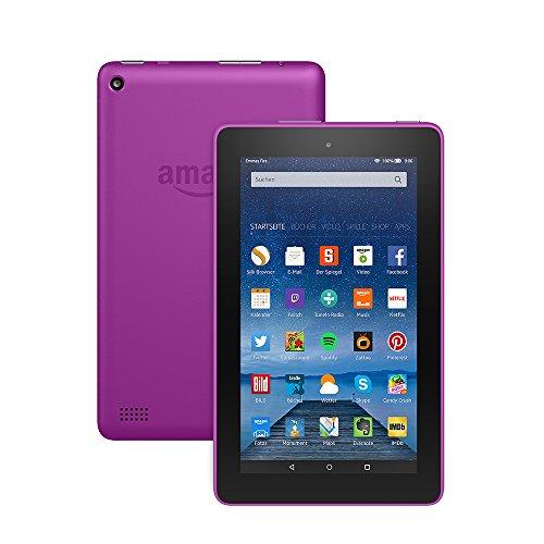 tablet-fire-schermo-da-7-wi-fi-16-gb-magenta-con-offerte-speciali