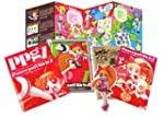 Demashita! Powerpuff Girls Z Collecto...