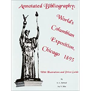 Annotated Bibliography Example MLA Book