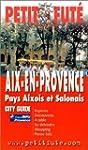 Aix-en-Provence 2003-2004