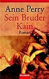 Sein Bruder Kain (Goldmann Allgemeine Reihe) title=