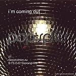 I'm Coming Out. 21 Geschichten zu D.I.S.C.O. Dancing Hits (Pop-Splits) |  div.