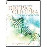 How to Know God ~ Deepak Chopra