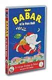 echange, troc Babar et le Père Noël