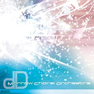 Morrow Choral Orchestra