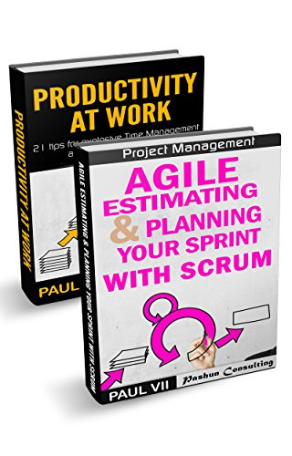 agile-product-management-box-set-agile-estimating-planning-your-sprint-with-scrum-productivity-21tip